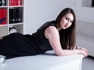 Ass livejasmin AngelineHoney