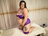 Online camshow AnnetteDonkan