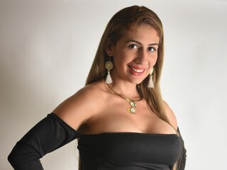 Livesex toy angygolden