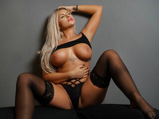 Pussy camshow CandeeLords