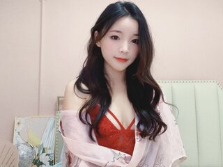 Video hd CindyZhao