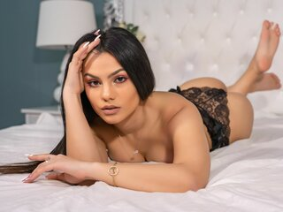 Video livejasmin JadeneBrook