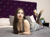 Live adult KylieFlowers
