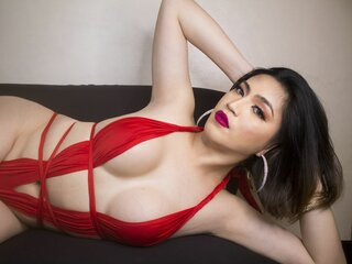 Pictures anal RachelPeters