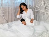 Pictures livejasmin RiannaRay